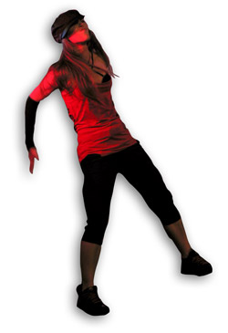 Rach in BODYJAM42